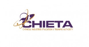 Image result for Chieta Learnership
