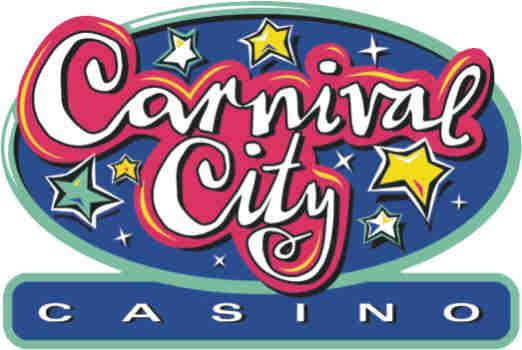 Carnival city casino careers jobs vacancies learnerships