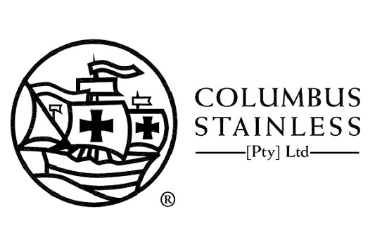 Columbus Stainless Steel Careers Learnerships Jobs Vacancies in South Africa