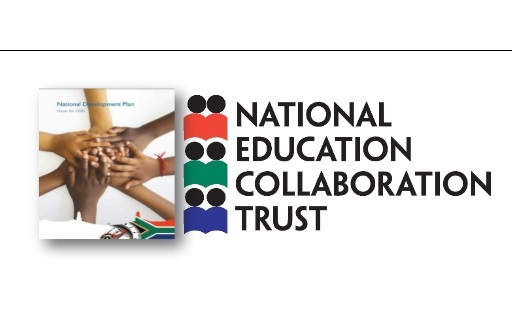 National Education Collaboration Trust Careers Jobs Vacancies Internships