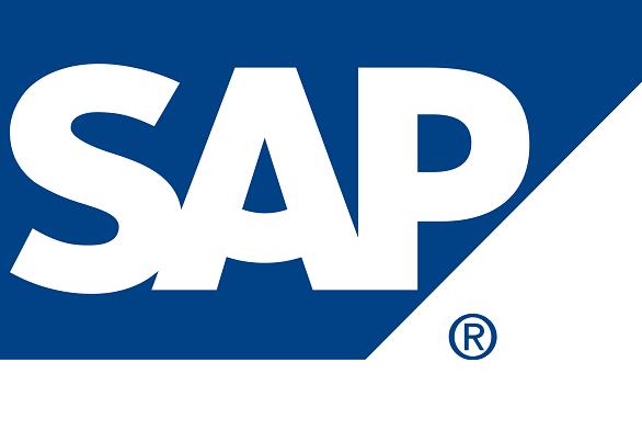 SAP Careers Jobs Internships Learnerships Skills Development Programme