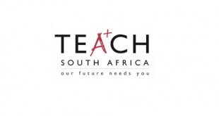 Teach South Africa Programme Teachers Training Jobs careers Vacancies