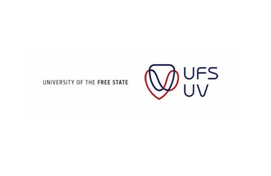 University of Free State Vacancies Jobs Careers Internships Learnerships