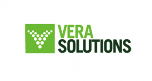 Vera Solutions Careers BDO Jobs Vacancies and Learnerships in South Africa