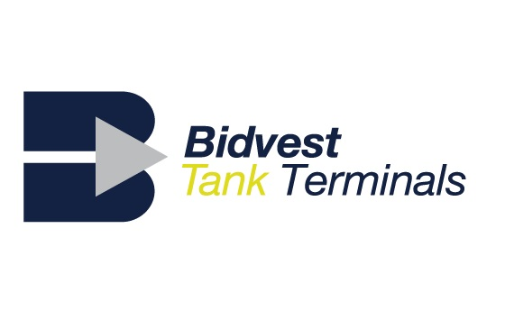 bidvest tank terminals learnerships careers jobs vacancies
