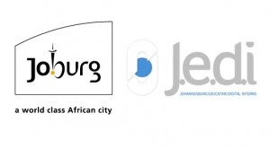 joburg internships careers vacancies in information technology field