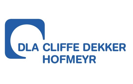 Cliffe Dekker Hofmeyr Bursaries for Law Students Scholarships