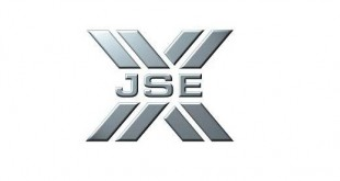 JHB Stock Exchange Bursaries Careers Jobs Vacancies
