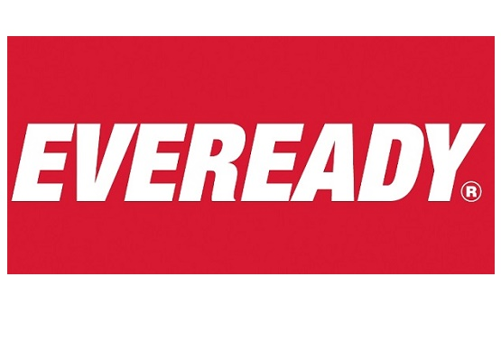 eveready jobs careers vacancies apprenticeships learnerships in south africa