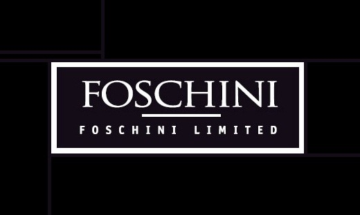 foschini fashion bursaries jobs careers internships learnerships