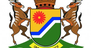 mpumalanga provincial government bursary awards bursaries for students