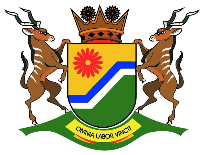 Mpumalanga Provincial Government Bursaries