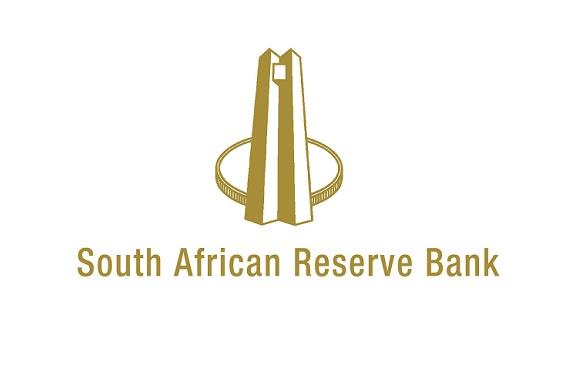 south african reserve bank bursaries careers vacancies jobs