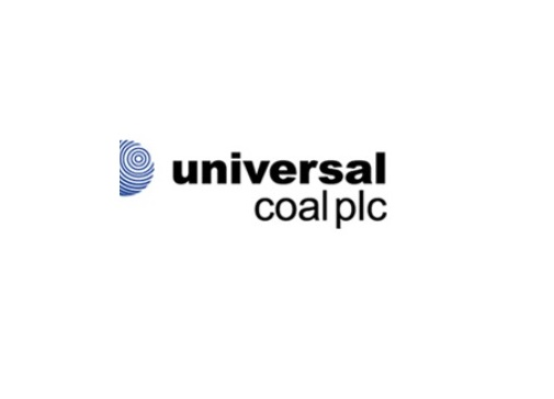Image result for Universal Coal Plc Vacancies