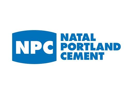 NPC Careers Jobs Vacancies Graduate and Internship Programme