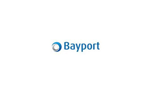 bayport financial services south africa learnerships jobs vacancies careers