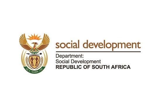 Mpumalanga Dept of Social Development Internships 2018