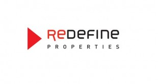 redefine properties careers jobs vacancies learnerships