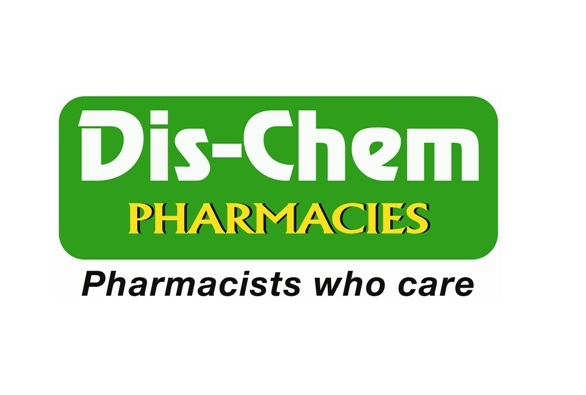 Dischem pharmacies Careers Jobs vacancies internships learnerships