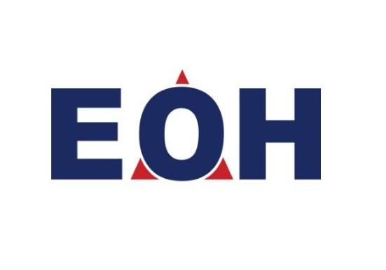 Eoh Jobs  U2013 Learnerships Jobs 2019