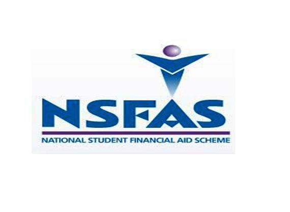 NSFAS Jobs Careers Vacancies Graduate Internships Learnerships