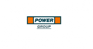 Power Group Vacancies Careers Jobs Learnerships