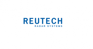Reutech Radar Systems Careers Jobs Vacancies Graduate Internships