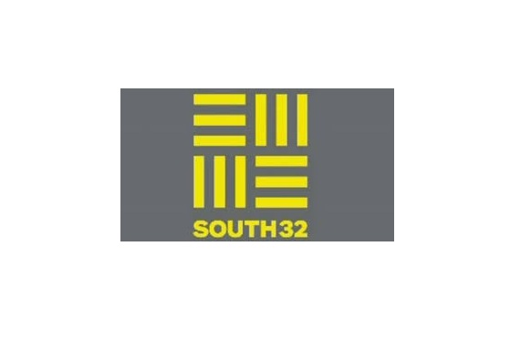 South32 Careers Jobs Vacancies Learnerships Internships in South Africa