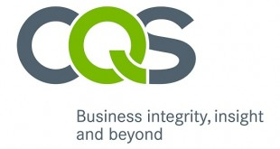 cqs careers jobs vacancies learnerships internships graduate programme