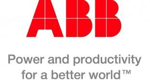 ABB South Africa Jobs careers vacancies graduate programmes learnerships