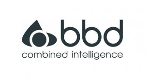 BBD Bursaries in South Africa Bursary Programme in SA