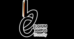 Belgium Campus ITVersity Careers Jobs Internships Learnerships