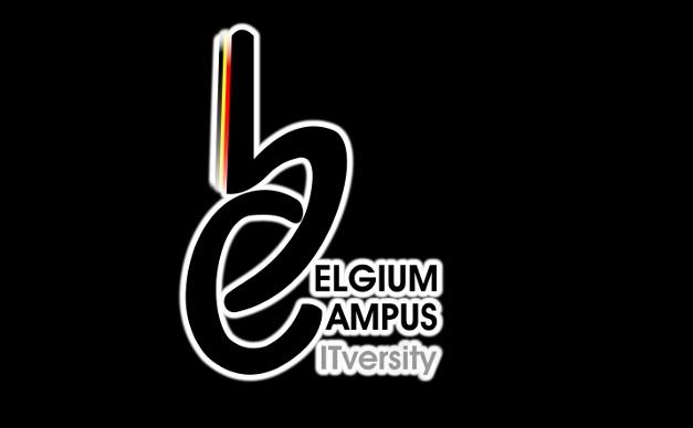 Belgium Campus ITVersity Careers Jobs Internships Learnerships