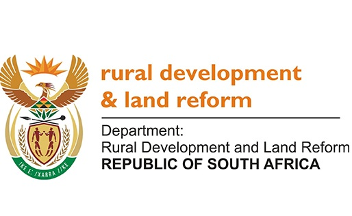 DRDLR Careers Internships Learnerships Vacancies Jobs Youth Development Programme