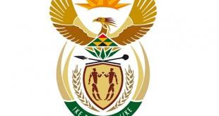 Dept of School of Government Internships Jobs Careers Vacancies