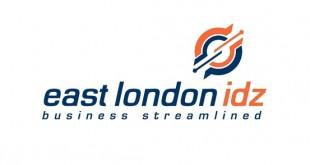 East London IDZ Careers Vacancies Jobs Internships Graduate Programme