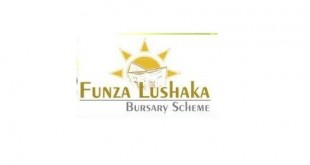 Funza Lushaka Bursaries Applications Bursary Schemes Programme