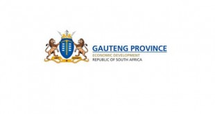 Gauteng Dept of Economic Development Careers Jobs Vacancies Graduate Internship Programme