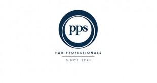 PPS Careers Jobs Vacancies Learnership Programme in South Africa
