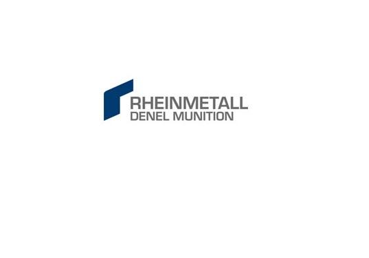 Rheinmentall Denel Munition RDM Careers Jobs Internships Vacancies Graduate Jobs