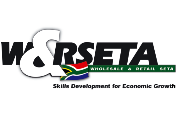 W&R Seta Bursary Careers Vacancies Jobs