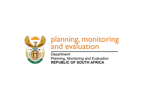 dept of planning monitoring and evaluation internships jobs careers vacancies graduate programme
