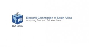 Electoral Commission South Africa IEC Careers Jobs Vacancies Internships Graduate Programme