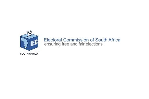 Electoral Commission South Africa IEC Careers Jobs Vacancies Internships Graduate Programme