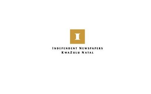 Independent Newspaper Kwazulu Natal Jobs Careers Internships Apprenticeships