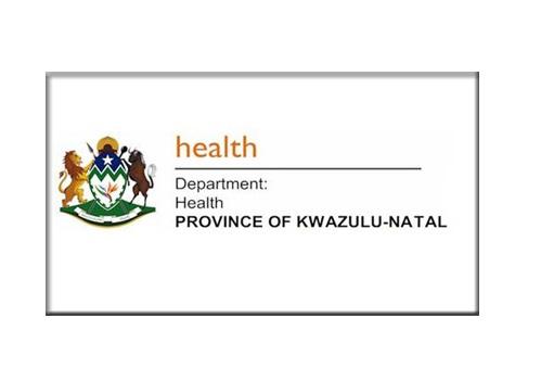 KZN dept of Health Careers Jobs Vacancies Work Integrated Programme