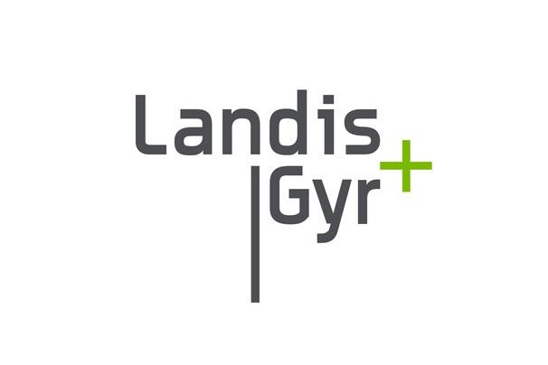 Landis and Gyr Internships Learnerships Careers Jobs Vacancies in SA