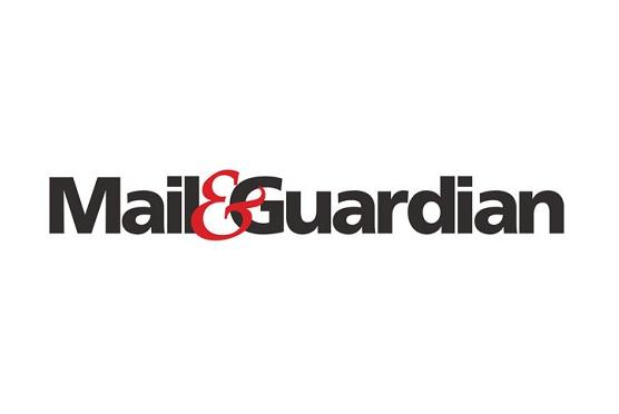 Mail & Guardian Jobs Careers Internship Learnerships Graduate Vacancies