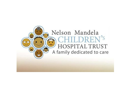 Nelson Mandela Childrens Hospital Careers Jobs Vacancies Bursaries Funds