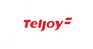 Teljoy Careers Jobs Vacancies Learnerships Internships